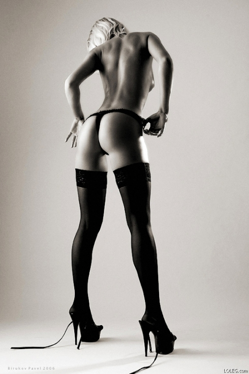 heels-ii.jpg